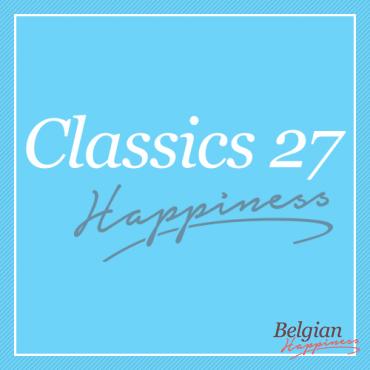 Classics 27 Beer Box