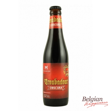 Troubadour Obscura 33cl