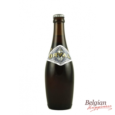 Orval Trappist 2020 33cl