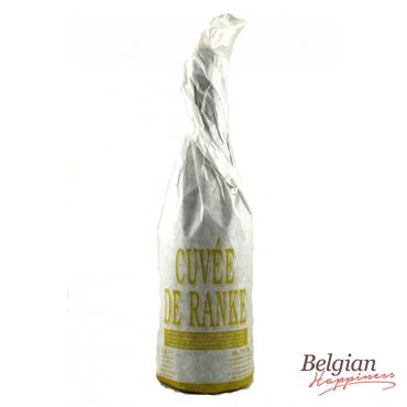 Cuvée De Ranke 75cl