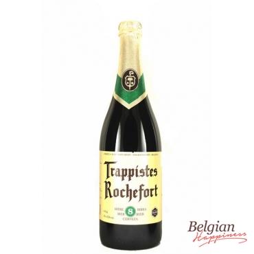 Rochefort 8 Trappist 75cl