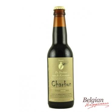 Charbon 33cl