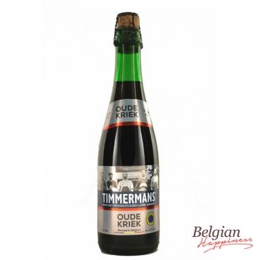 Timmermans Oude Kriek 37.5cl