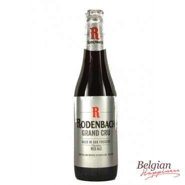Rodenbach Grand Cru 33cl