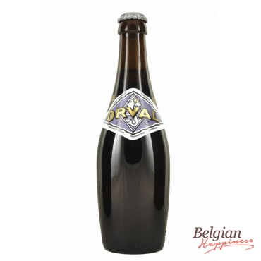 Orval Trappist 2019 33cl