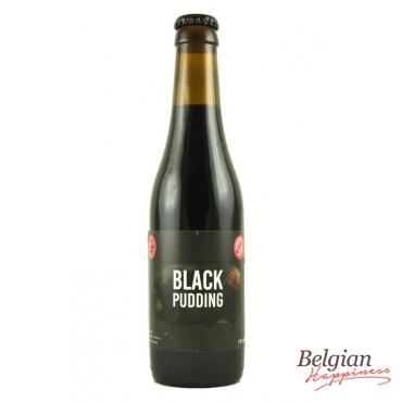 Black Pudding RIS 33cl