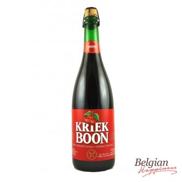Boon Kriek 2020 75cl