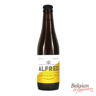 Alfred Blond 33cl