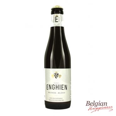 Enghien Blond 33cl