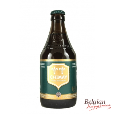 Chimay 150 Blond Trappist 33cl