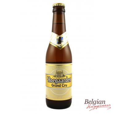 Hoegaarden Grand Cru 33cl
