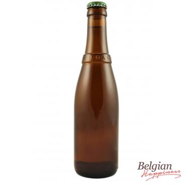 Westvleteren Blond Trappist 33cl - Limited