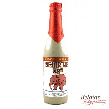 Delirium Red 33cl