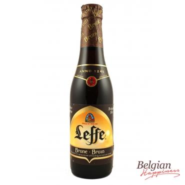 Leffe Bruin 33cl