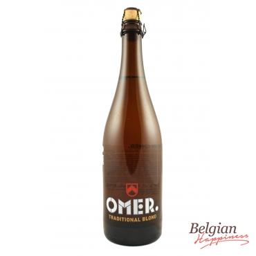 Omer 75cl