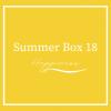 Summer Beer Box 18