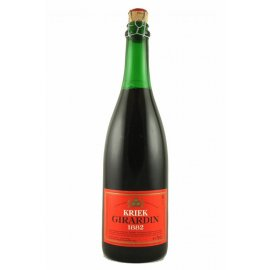 Girardin Kriek 75cl