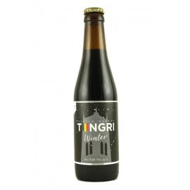 Tingri Winter 33cl