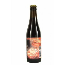 Struise Clash of the Titans 33cl