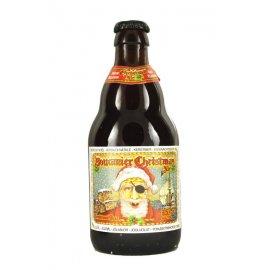 Bière du Boucanier Christmas Ale 33cl