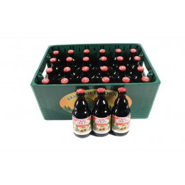 Cherry Chouffe 33cl // 24 + 3 FOR FREE