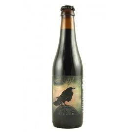 The Crow RIS 33cl