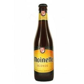 Moinette Blond 33cl
