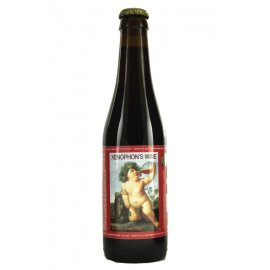 Struise Xenophon's Wine 33cl
