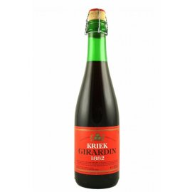 Girardin Kriek 37.5cl