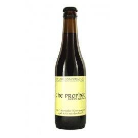 The Prophet Bourbon BA 33cl