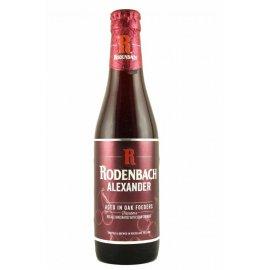 Rodenbach Alexander 33cl