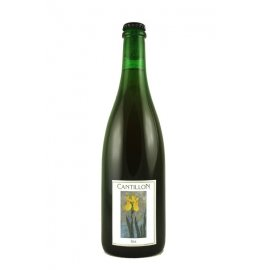 Cantillon Iris 2019 75cl