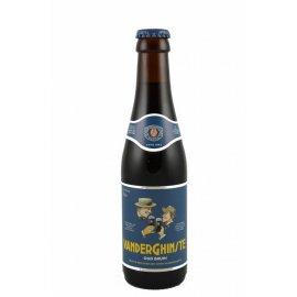 VanderGhinste Oud Bruin 25cl