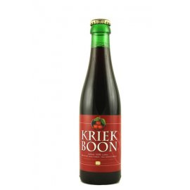 Boon Kriek 25cl