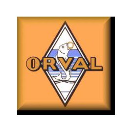 Abbaye Notre Dame d'Orval - Orval Beer