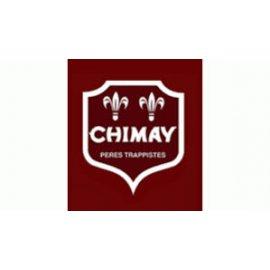 Abbaye Notre Dame de Scourmont - Chimay Beer