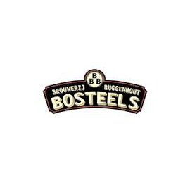 Bosteels - Triple Karmeliet, Deus & Pauwel Kwak Beer