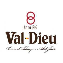 Brasserie de l'abbaye du Val-Dieu