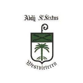 Sint-Sixtusabdij - Westvleteren Beer