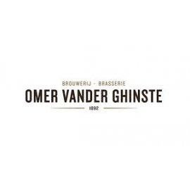 Vander Ghinste - Bockor