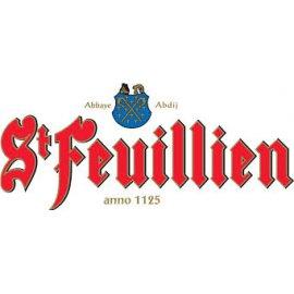Saint Feuillien