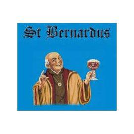 Sint Bernardus