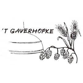 't Gaverhopke