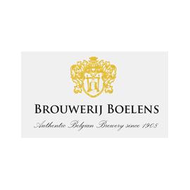 Boelens