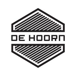 De Hoorn