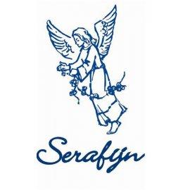Achilles - Serafijn Beer