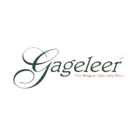 Gageleer