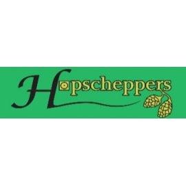 Hopscheppers