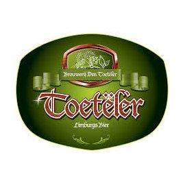 Toetëlèr