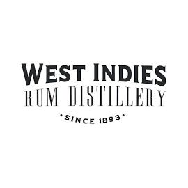 West Indies Rum Distillery